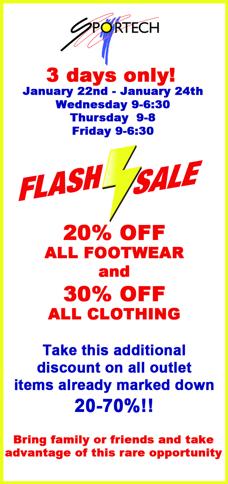 2020flashsale