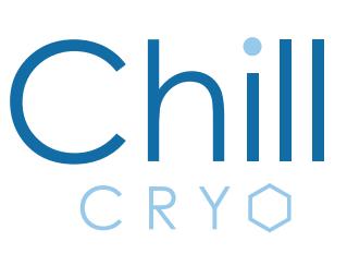 chillcryologo