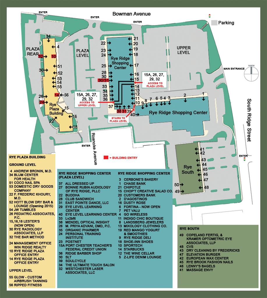 Map2015Jan20