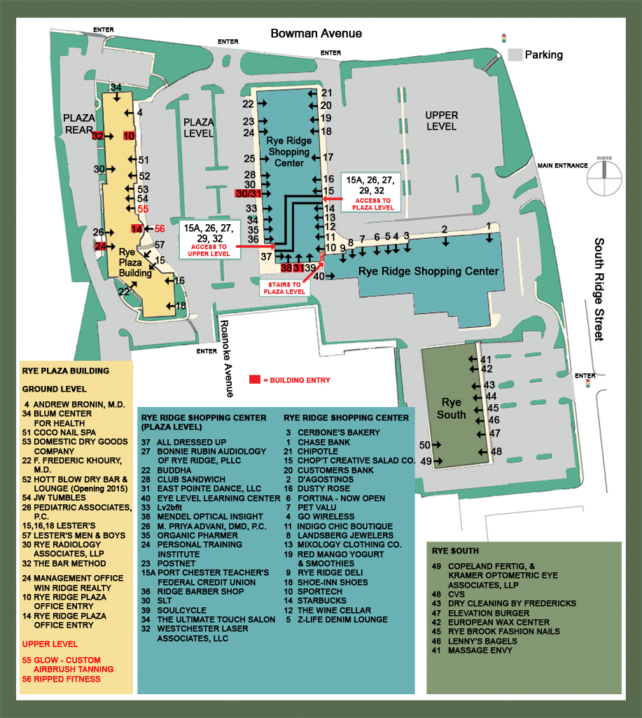 Map2015april2