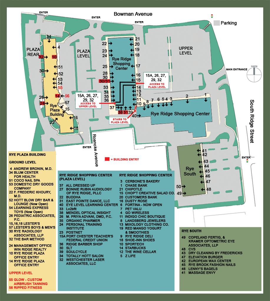 Map2016january