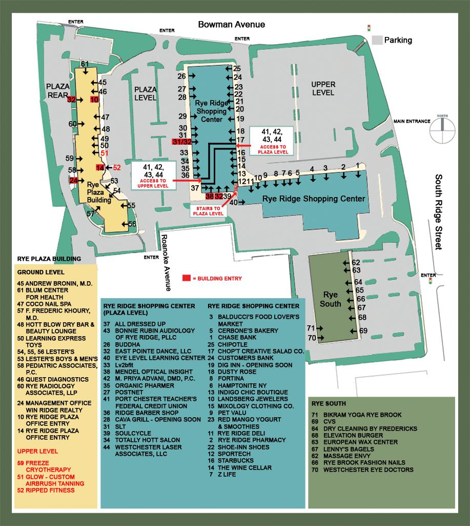 map2017feb1