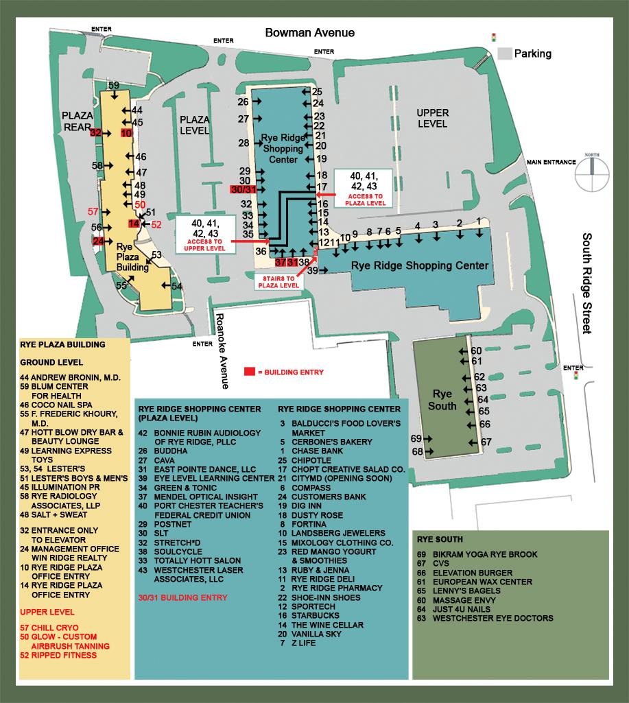 map2021may