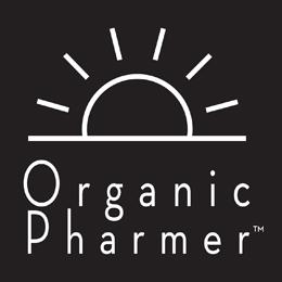 OrganicPharmerLogo