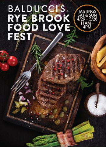 balducci2017foodfest2
