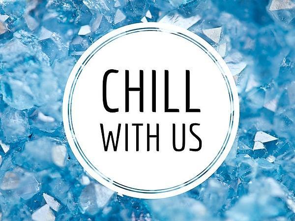 chill2020june