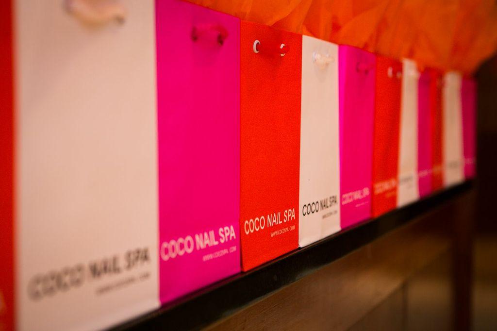 coconails