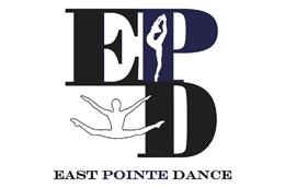 eastpointelogo260