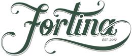 fortinalogo260