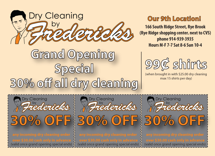 fredericks desktop rye brook copy