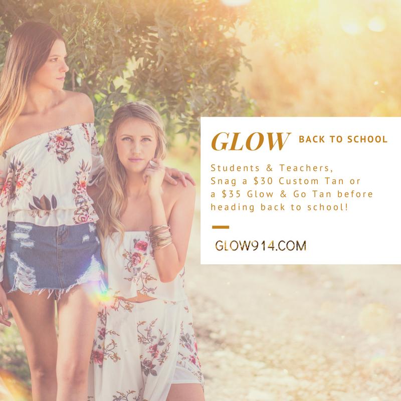 glow2017august