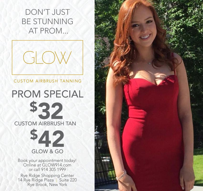glow2017may