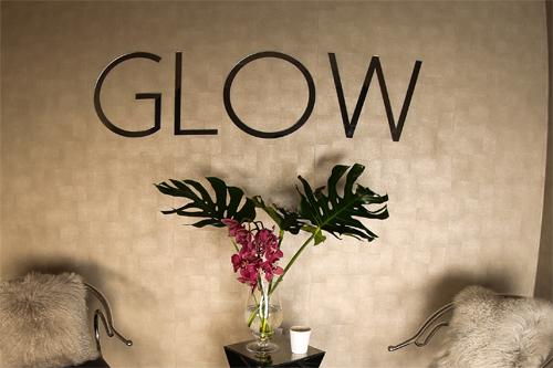 glowinterior