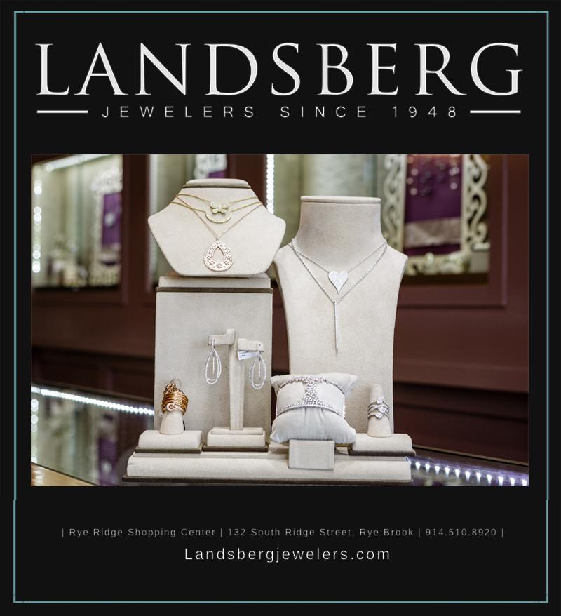 landsberg2017july