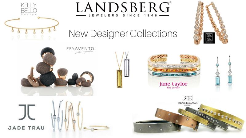 landsberg2017sept