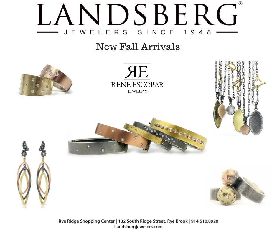 landsberg2018sept