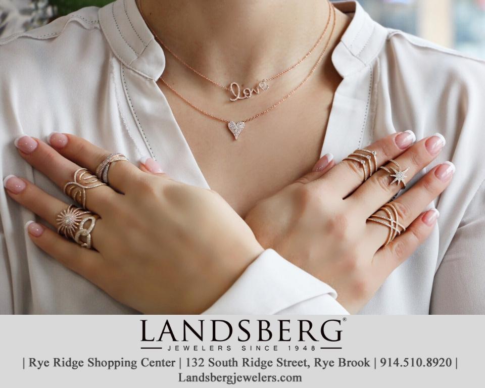 landsberg2019feb