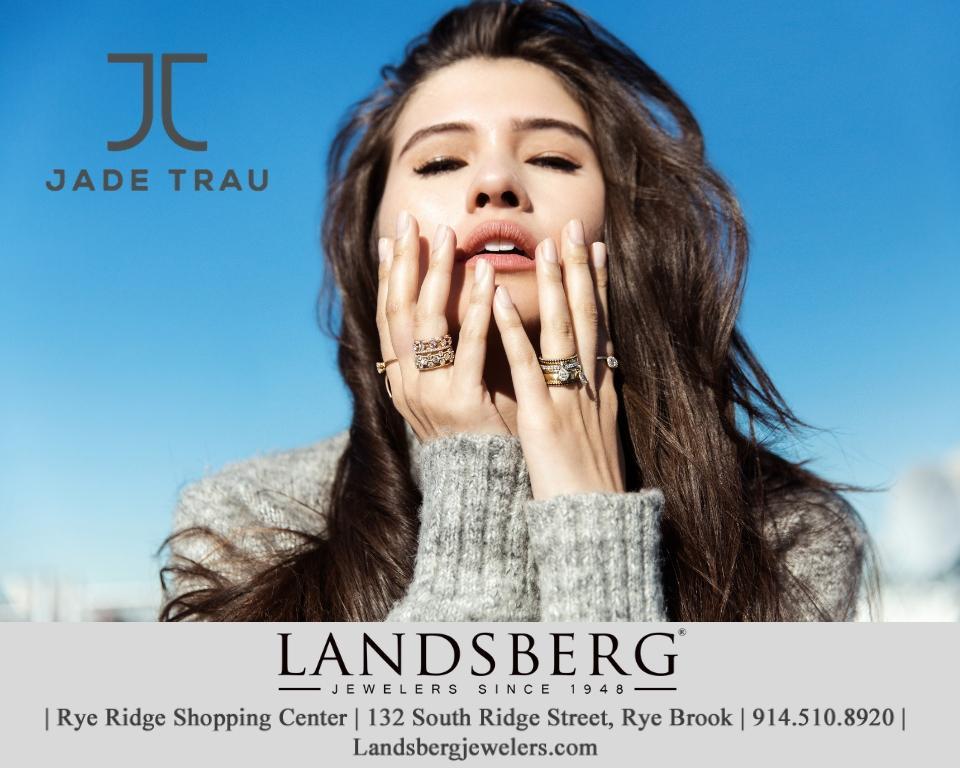 landsberg2019march