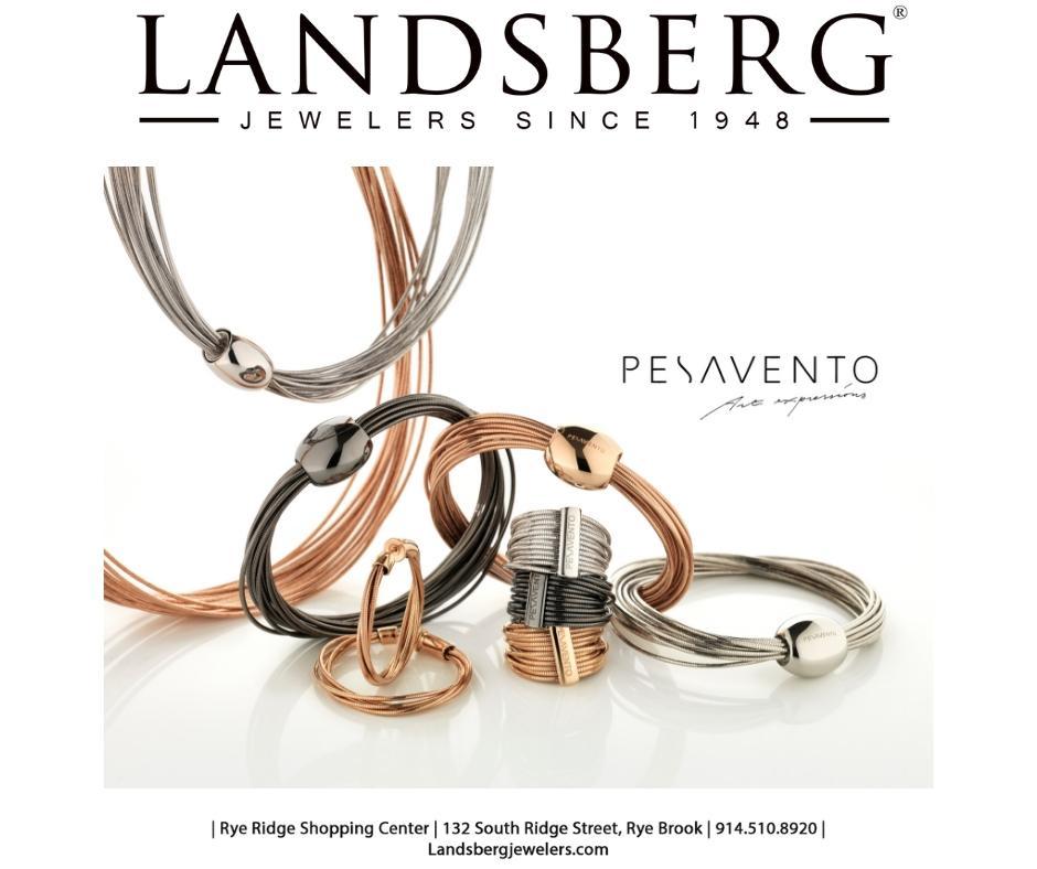 landsberg2019may