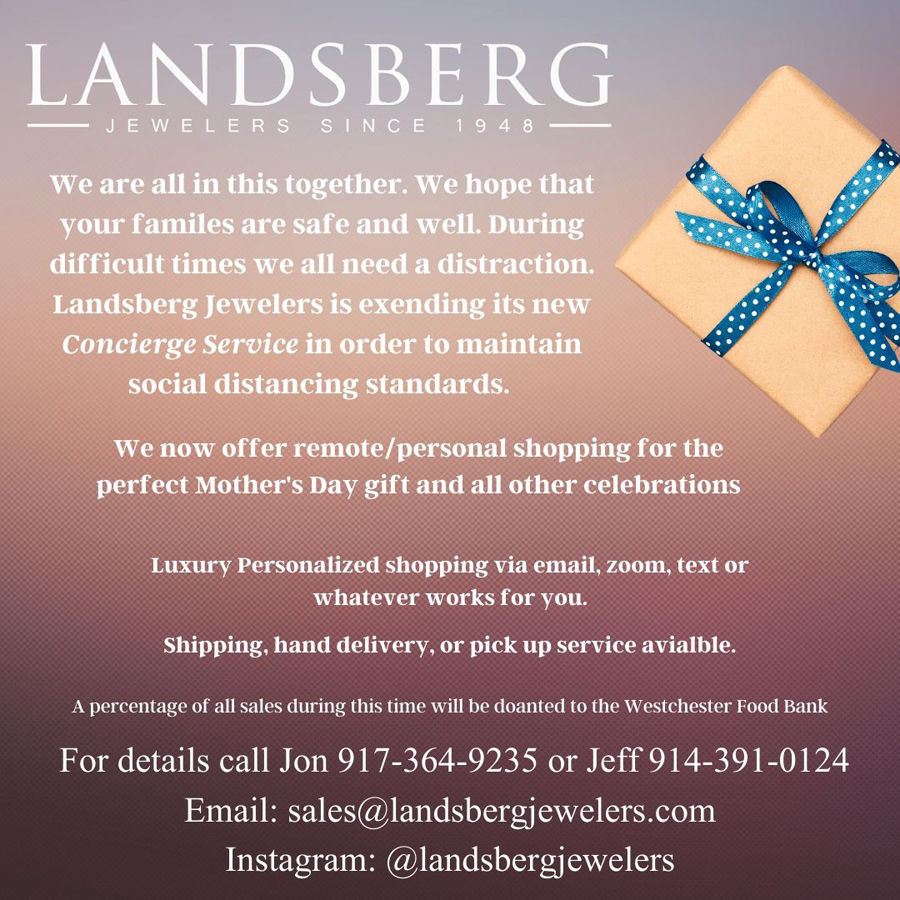 landsberg2020may