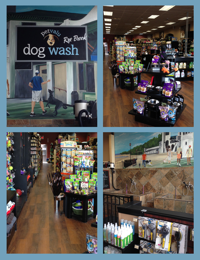 petvalucollage