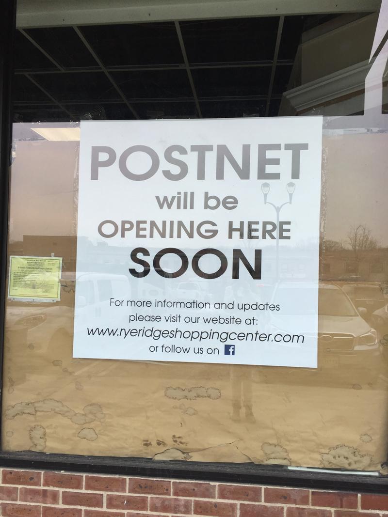 postnet2017opening