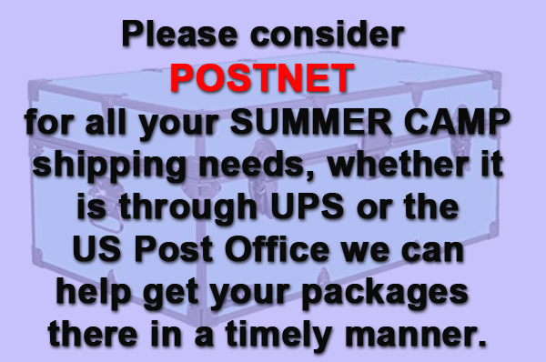 postnet2019june