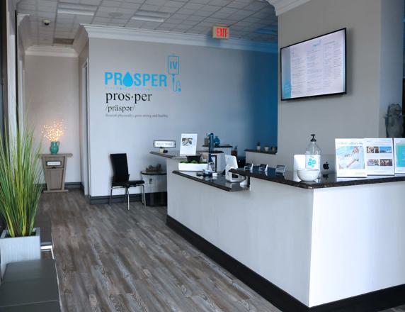 prosper2021pic