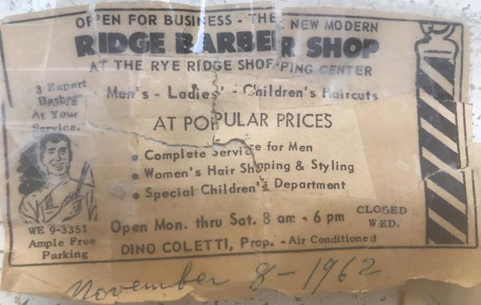 ridgebarber1962ad