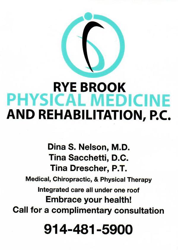 ryebrookphysicalmedicine