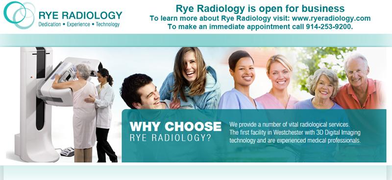 ryeradiology2020