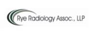 ryeradiologylogo