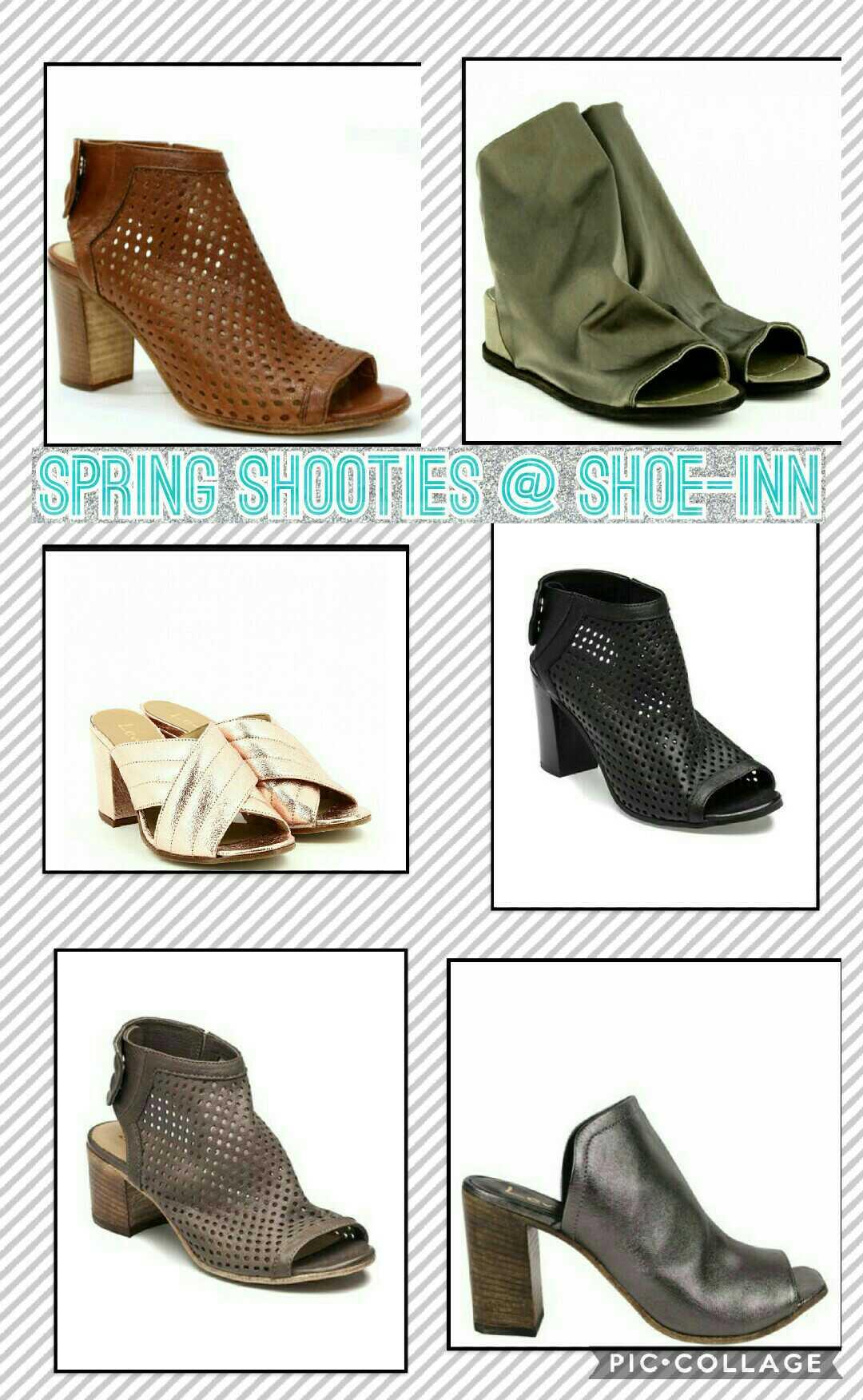 shoe2017april