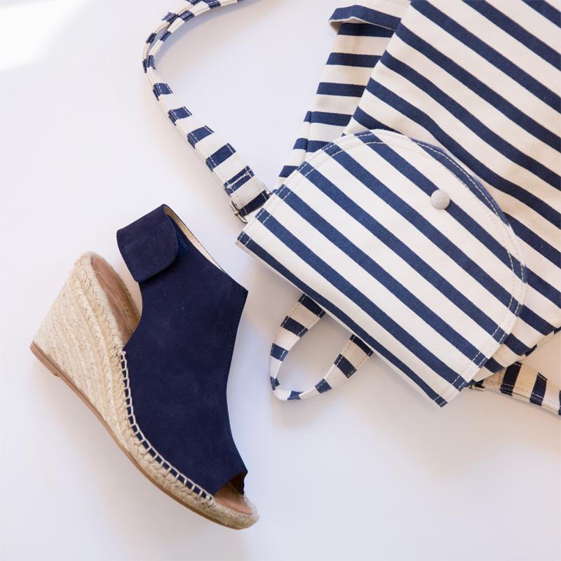 shoe2017july17