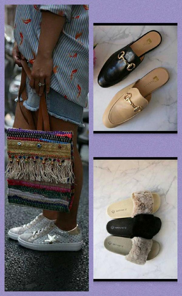 shoe2017june