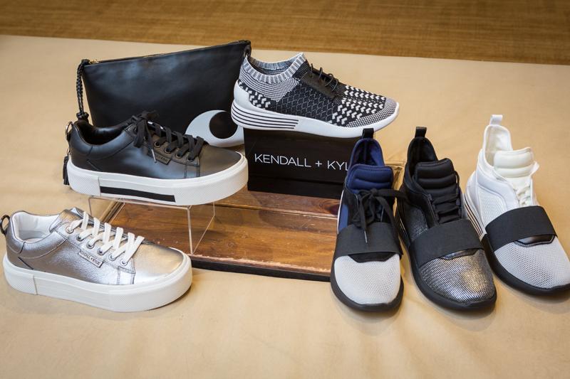 shoe2017may