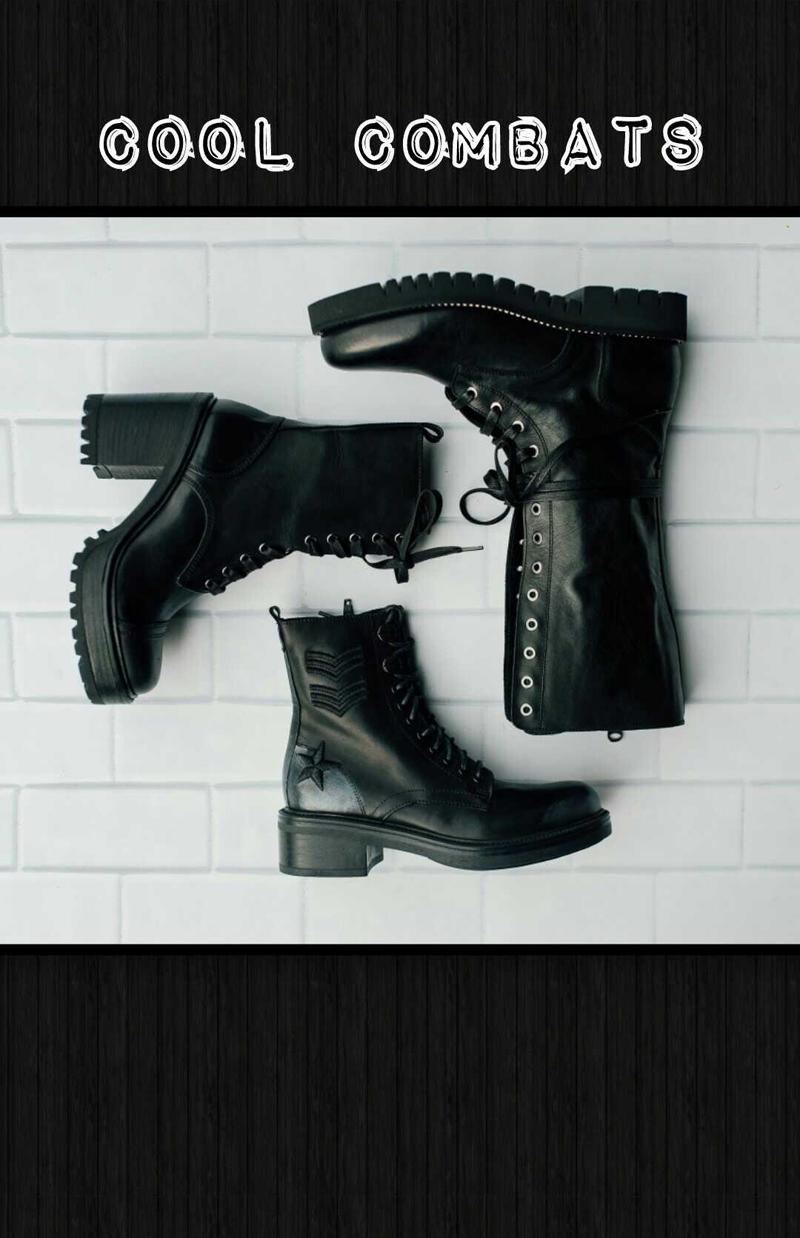 shoe2017nov
