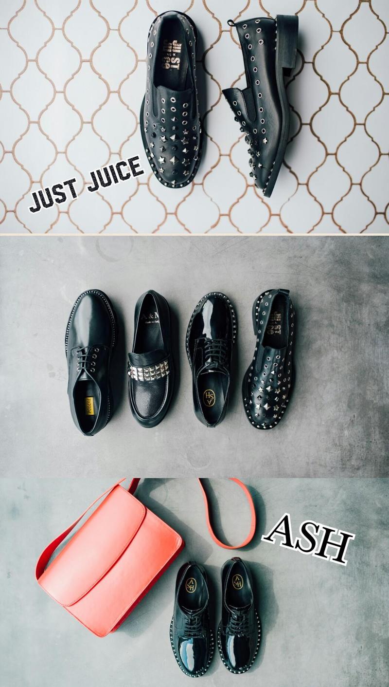shoe2017oct