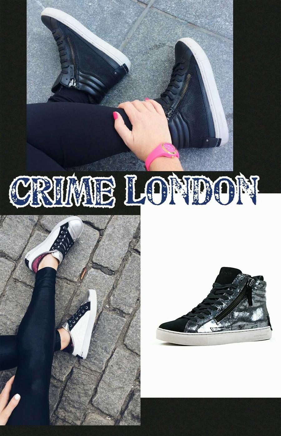 shoe2017sept