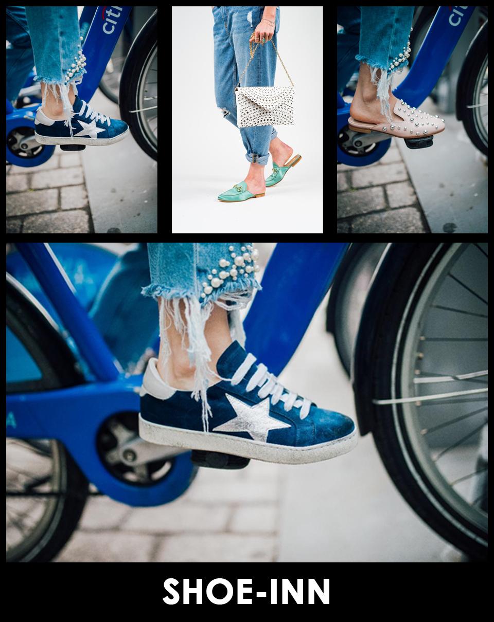 shoe2018april