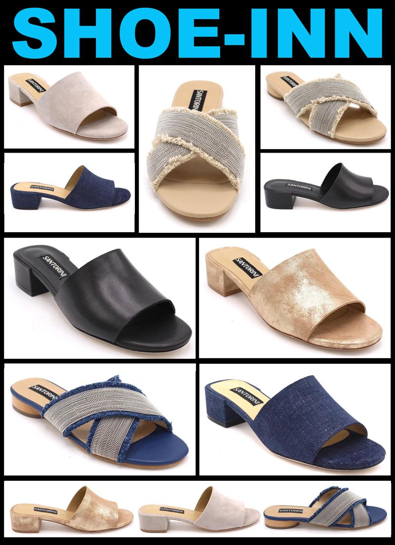 shoe2018feb2