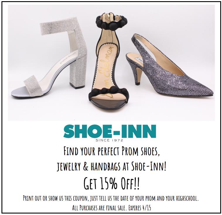 shoe2018mar
