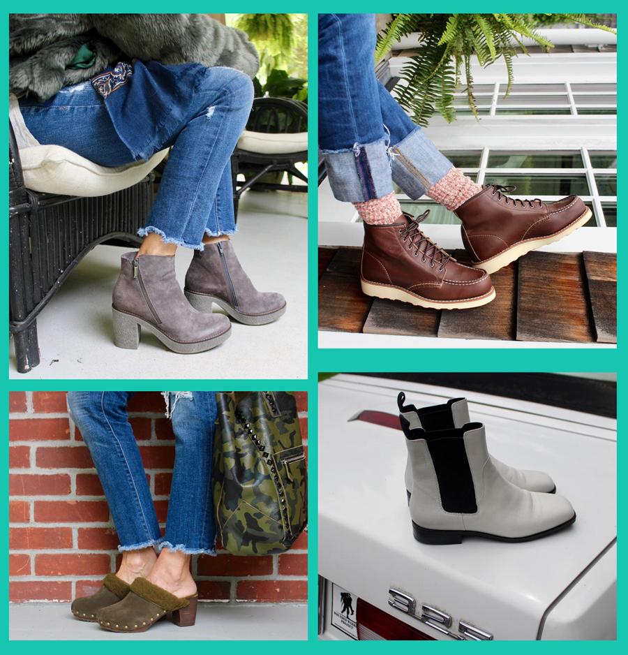 shoe2018sept