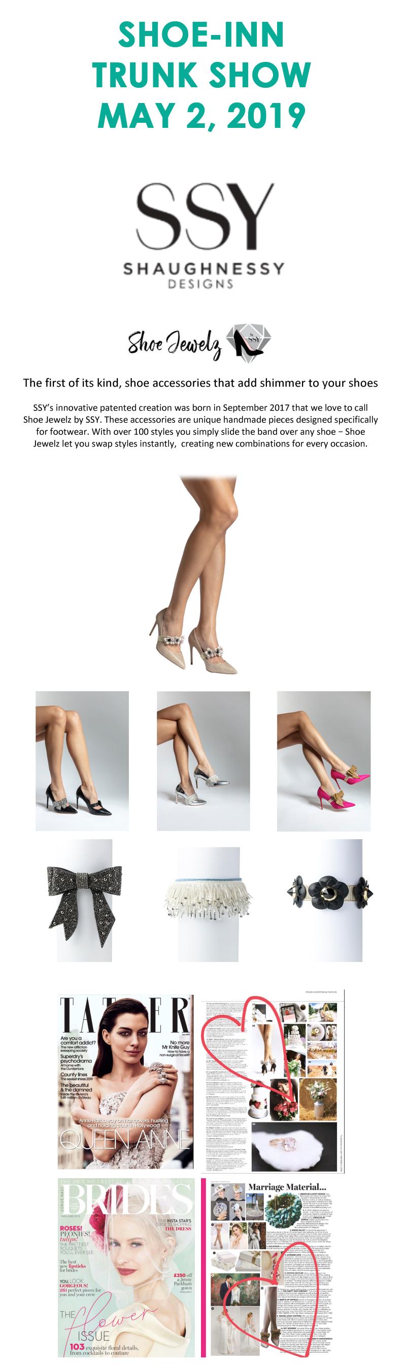 shoe2019trunkshow