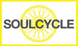 soulcyclelogo260