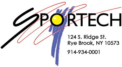 sportechlogoeblastwithaddress