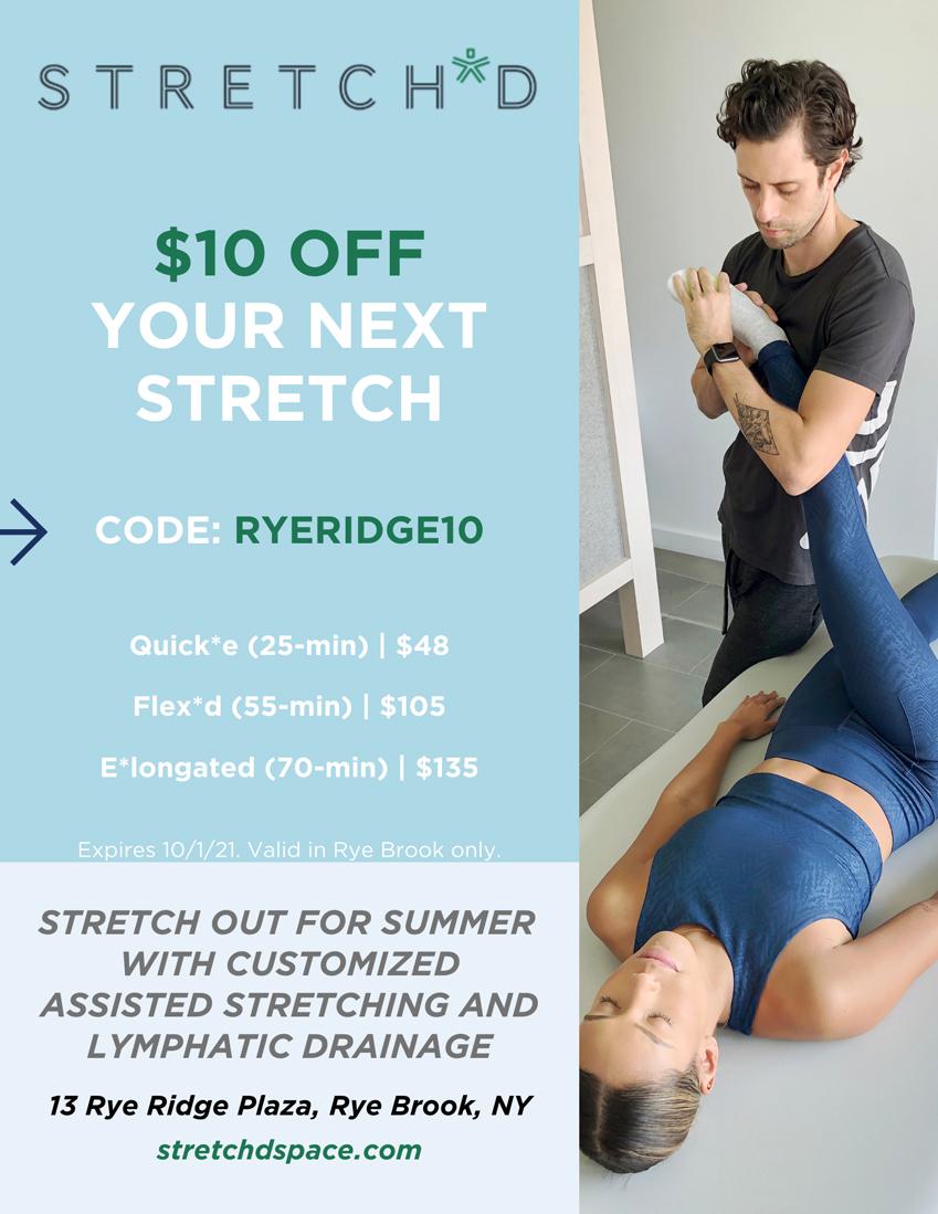 stretch2021sept