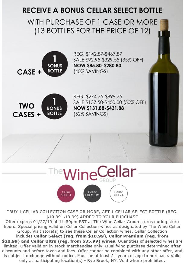 wine2019jan24